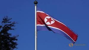 U.S. lawmakers curb American tourists from North Korea