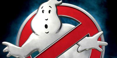 Ghostbusters May Get Another Movie And Ivan Reitman Has An Idea For It