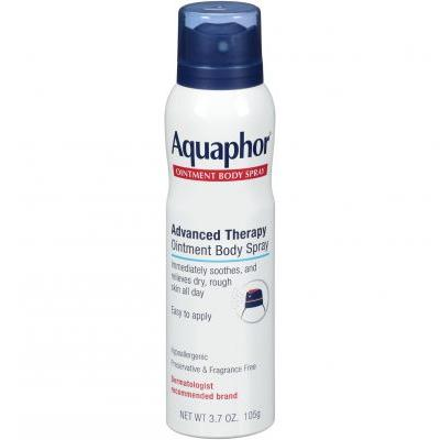 This New Product From Aquaphor Will Change Your Skin For the Better