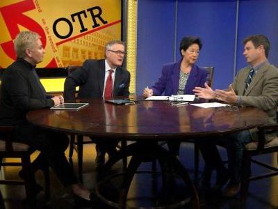 OTR: Will another Mass. rep. land powerful House committee position?