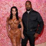 Congrats, Kim and Kanye! The Couple Just Welcomed Their Fourth Child
