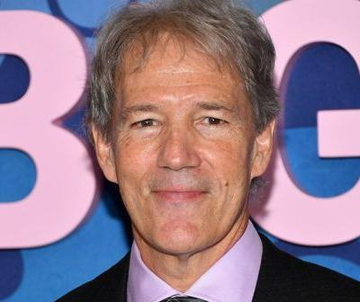 Anatomy of a Scandal: David E. Kelley Boards Netflix's Psychological Thriller Miniseries
