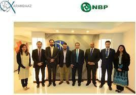 NBP signed MoU to promote tourism
