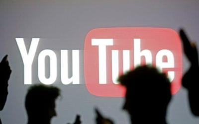 YouTube is landing on Amazon's Fire TV, while Prime Video will come to Chromecast