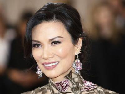 Officials Warned Jared Kushner About Friendship With Wendi Deng Murdoch: Report