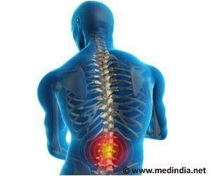 Osteoporosis Pain Treatment: Spinal Surgery No Better Than Injections