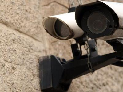 India will install cameras in classrooms amid a rise of surveillance measures in Asia