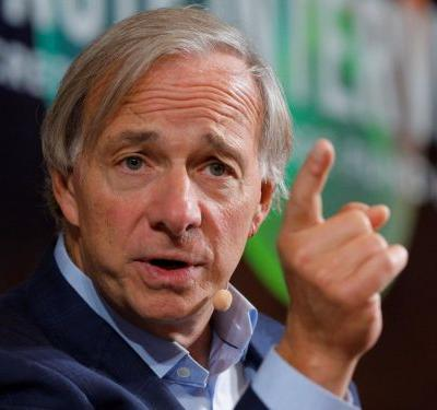 The world's largest hedge fund just warned that the 'most pro-corporate environment in history' is in danger - and said the fallout could send stocks plunging