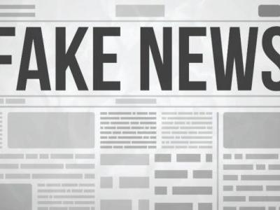 18 pessimistic opinions on the next 10 years of fake news