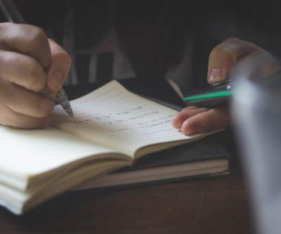4 Expert Tips to Make Your CPA Studies More Effective