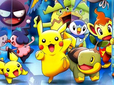 """Pokémon Will Get """"New and Exciting"""" Mobile Game by March 2020, Says DeNA"""