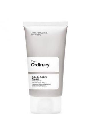 The Ordinary Is Finally Releasing a Face Mask and It's Just $12