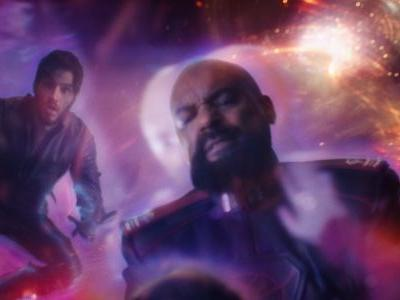 Krypton Season 2 Review: Superman Prequel Goes To Strange & Unexpected Places