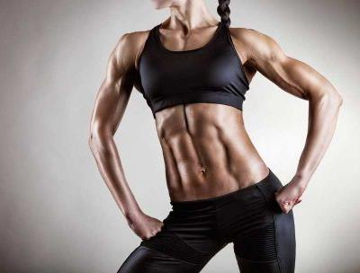 3 Characteristics of Healthy, Youthful Muscle That Change as You Age