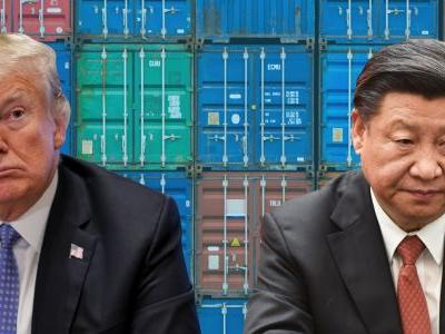 China and the US just agreed to a fresh set of trade war negotiations - but the government shutdown threatens to derail any progress