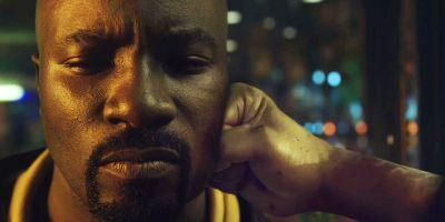 Luke Cage Season 2 Will Be Exciting, Relevant & Pop Culture-Heavy