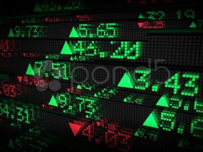 Asian Stock Markets Largely Higher After Solid Q1 China Economic Reports