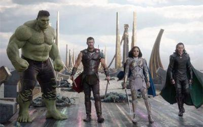 Marvel at SDCC: the biggest trailers and news
