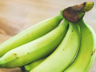Resistant Starch Foods that Support Blood Sugar & Weight Maintenance
