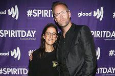 Justin Tranter Highlights Queer Songwriters Behind Hits By Maren Morris, Tyga & Offset at GLAAD Concert