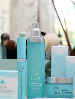 The Summer of Skin Care! Getting to Know Tula, and Why Are There Probiotics in Their Skin Care?