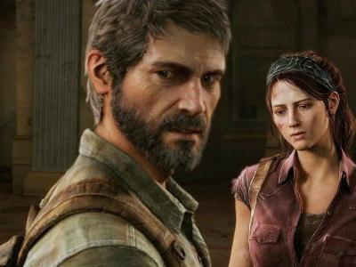 The Last of Us Has Sold 17 Million Copies Since Launch