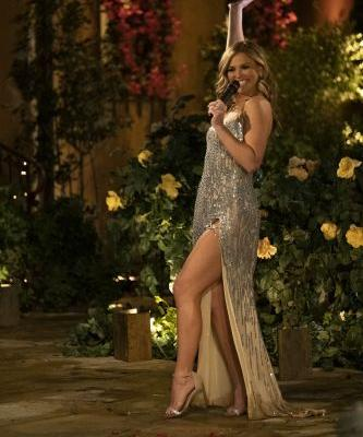 20 Tweets About Hannah's 'Bachelorette' Premiere That Will Have You Reaching For More Wine