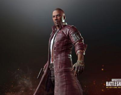 PUBG dev explains why Bluehole has an issue with Epic Games and the Fortnite Battle Royale mode