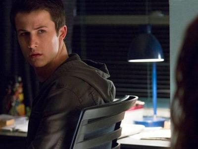 '13 Reasons Why' Creator Heard Your Season 2 Complaints, But 'Insatiable' Creates New Issues