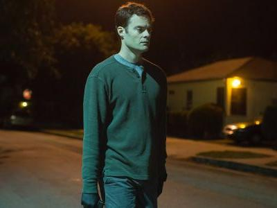 Barry Series Premiere Review: Bill Hader Shines In This Terrific Dark Comedy