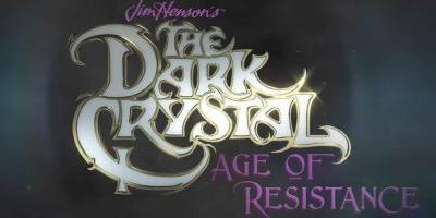 'The Dark Crystal: Age of Resistance' Prequel Series Coming from Netflix and The Jim Henson Company