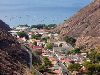 7 things to do in St Helena
