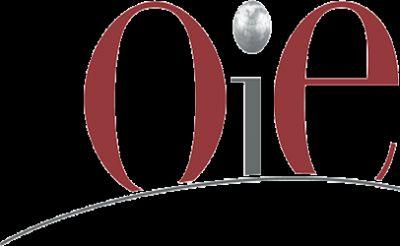 OIE reports on antimicrobial agents, animals in 130 countries