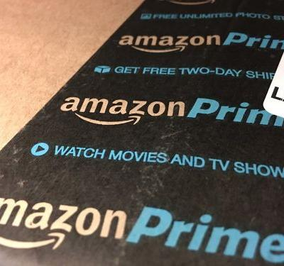 Amazon Prime just raised its monthly price - here's how to cancel your subscription