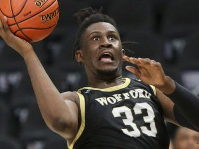 Watch Mercer vs Wofford SoCon Tournament Basketball Online