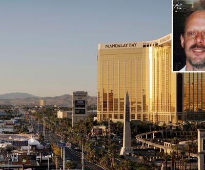 New court papers suggest Las Vegas shooter ranted about gun control days before shooting