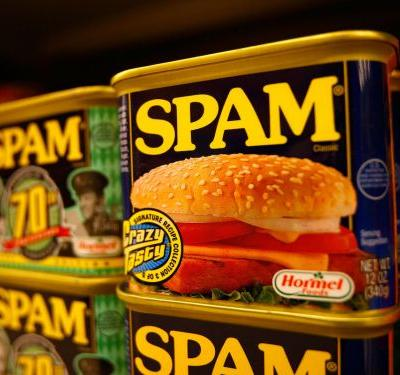 Hormel Foods, the company behind Skippy and Spam, has one of the highest-ranked internship programs in the US. This summer, its 60 interns will work completely remotely - here's how