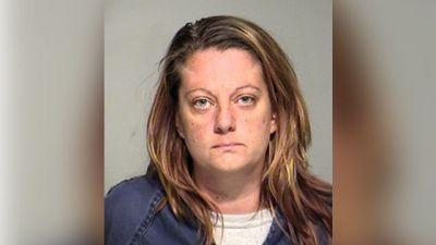 Police: Woman drugged 10-year-old boy's slushy, sexually assaulted him