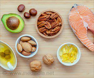 Omega-3 Fatty Acids Can Reduce the Risk of Allergies, Asthma