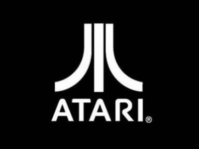 Atari and Fig are Partnering Up to Create Two New Video Games