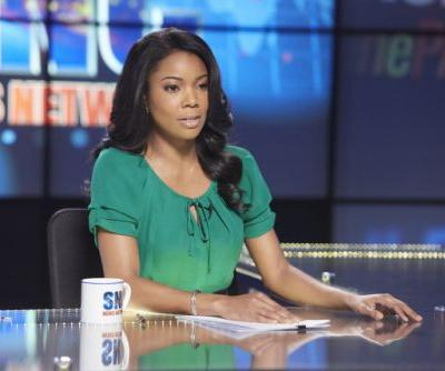BET ending 'Being Mary Jane' with two-hour series finale in 2018