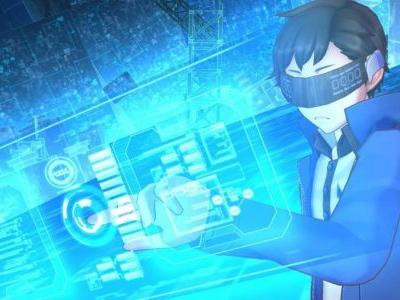 Digimon Story Cyber Sleuth Hacker's Memory to Release on January 19