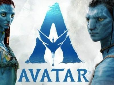All 4 Avatar Sequel Titles Revealed?