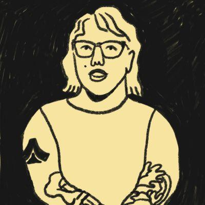 Artist Of The Year: The Black Madonna On The Beautiful Paradox Of Being A Catholic DJ
