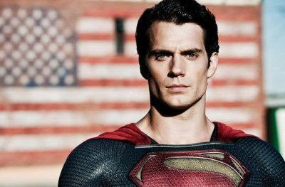 WB Releases Statement on Henry Cavill Exit as SupermanSeveral