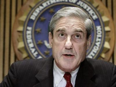 Robert Mueller Breaks Silence to Fire Back at Critics in Rare Op-Ed: Roger Stone 'Remains a Convicted Felon, and Rightly So'
