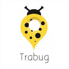 Trabug provides smart solution for smart travellers to India