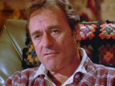 Legendary Actor Dick Miller of 'Gremlins', 'The Terminator', 'The Howling' and Many More, Dead At 90