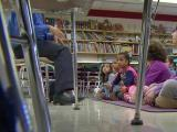 Schools develop plan to discuss race, equality with students