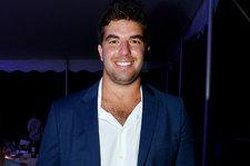 Fyre Festival Promoter Billy McFarland Pleads Guilty to Wire Fraud